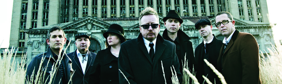 floggingmolly1 Flogging Molly (pt 1): In it for the long haul