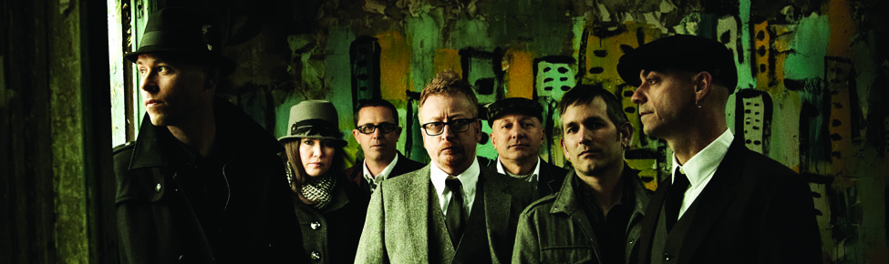 floggingmolly2 Flogging Molly (pt 2): Keeping it personal