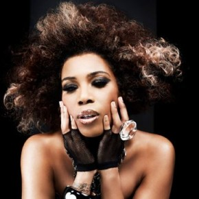 Macy Gray to release covers album