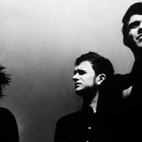 White Lies: The sonic truth behind White Lies&#039; Ritual