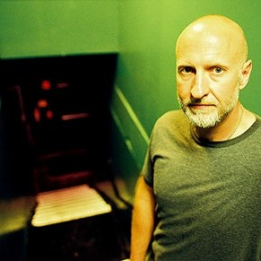 Bob Mould signs to Merge Records