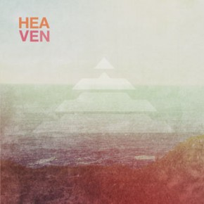 Heaven announce dates with Swervedriver