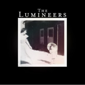 On repeat: The Lumineers by The Lumineers