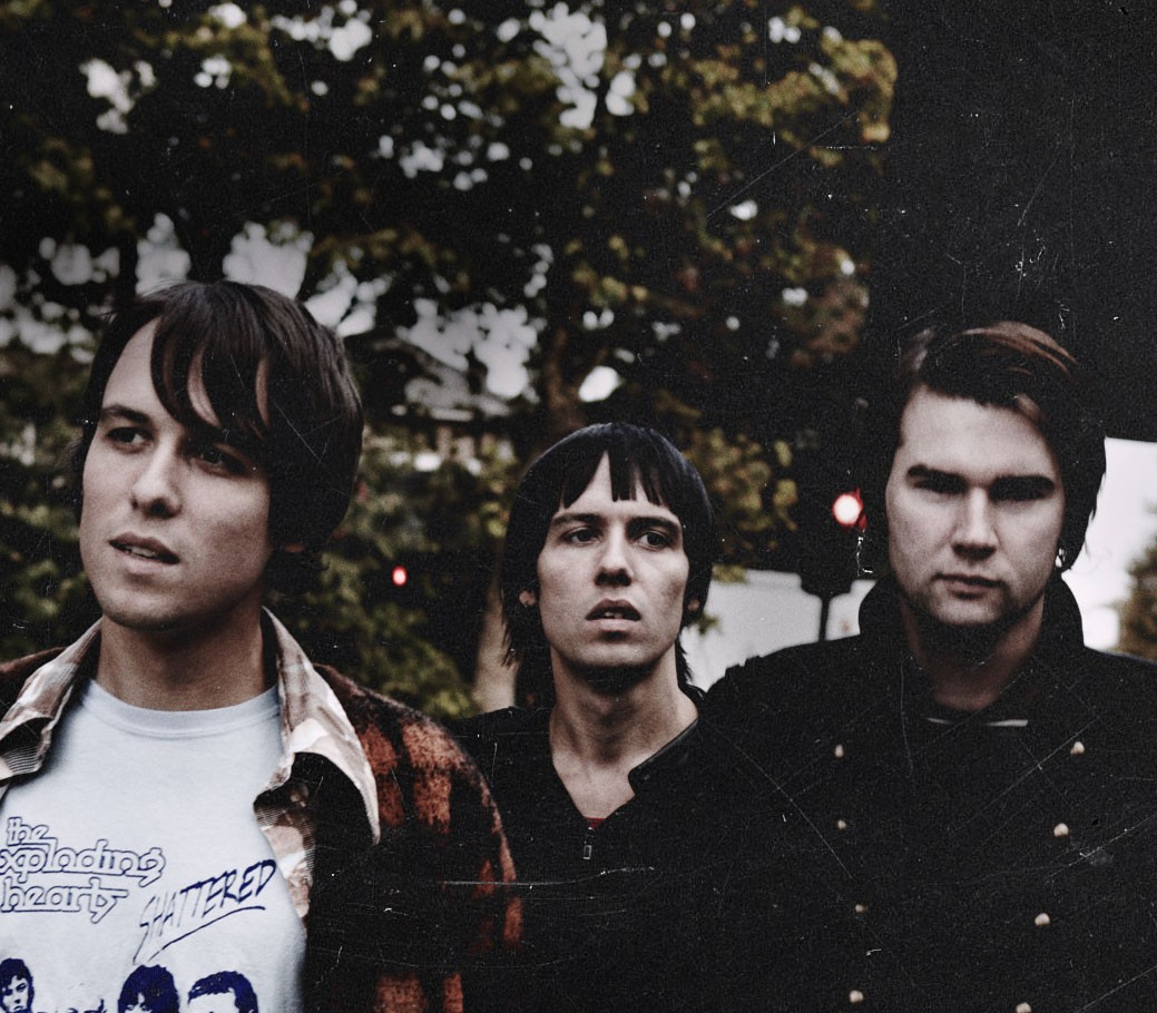 cover wakefield full e1337110062291 Stream The Cribs homecoming show