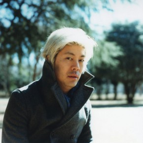 Smashing Pumpkins' James Iha to release solo LP