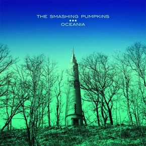 Oceania by The Smashing Pumkins