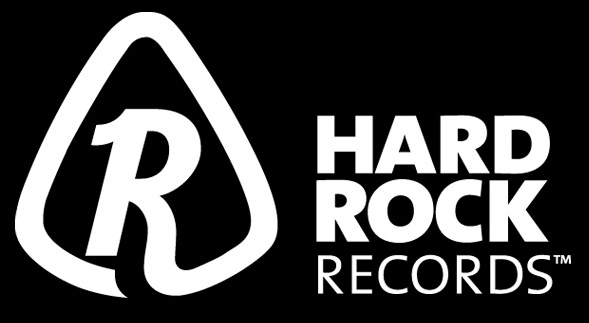 hard rock records Hard Rock Records: A Q&A with Artist Development Co Head, James Buell