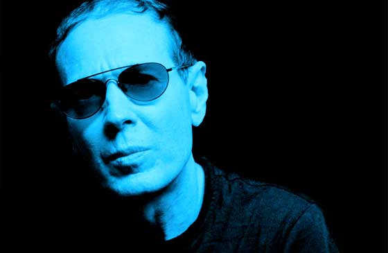 musicreview060501 560 Scott Walker to release new LP this fall