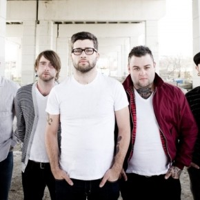 Alexisonfire and City And Colour announce EP's